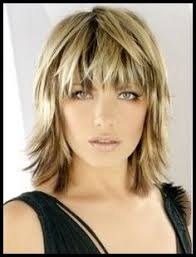 what is the difference in bob haircuts 17 medium length bob haircuts short hair for women and girls