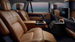 vintage range rover interior l405 18my 037 glhd gallery 1600x900 281 379582 1820x1023 jpg v u003d5
