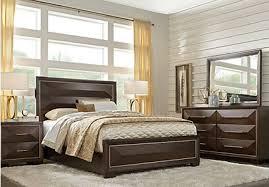 King Bed Sets Furniture King Size Bedroom Sets