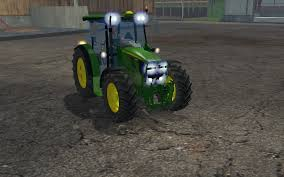 john deere 6110mc specifications the best deer 2017