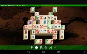 Descargar Gratis Home Design 3d Gold Para Android by Mahjong Android Apps On Google Play