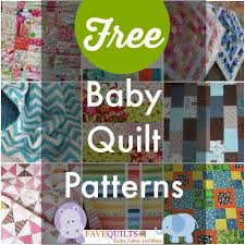 Duvet For Babies 141 Best Creative Quilts Images On Pinterest Sewing Projects