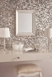 324 best ceramic tiles images on pinterest handmade ceramic