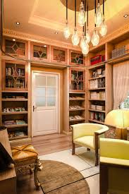 wall library 20 home library design ideas for 2017
