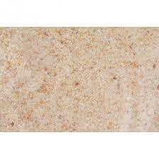 worldwide flooring edison nj flooring designs