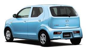 mazda small car models 2015 mazda carol is a retro kei car we can u0027t get enough of