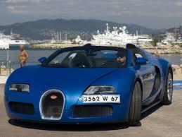 replica bugatti bugatti veyron grand sport 2009 pictures information u0026 specs