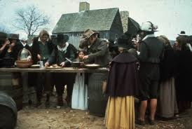 the plymouth colony archive project material culture images