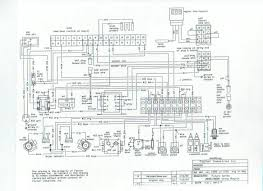 Early Bronco Wiring Diagram Diagrams 1166848 Cal Spa Wiring Diagram U2013 Cal Spa 2100 Wiring