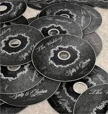 digital versatile disc label template u2013 20 free pds eps ai