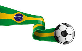 Brizil Flag Brazil Clipart Brazil Flag Pencil And In Color Brazil Clipart