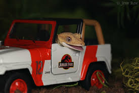 jurassic park car toy book club jurassic park part 4 u0026 infinite jest