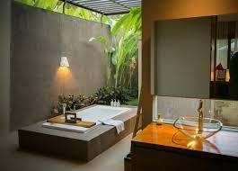 chambre avec piscine priv cocon de sérénité avec piscine privée à bali economisez jusqu à 70