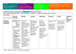 eyfs medium term planning 2012 ourselves by cinderella1 teaching
