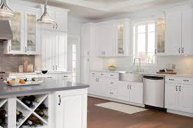 2013 kitchen design trends 5 kitchen design trends for 2013 cornerstone builders