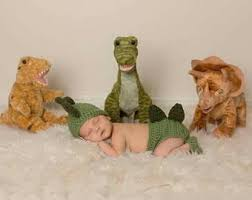 Dinosaur Halloween Costume Dino Costume Etsy