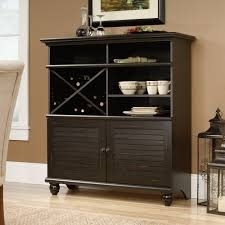 Harbor View Craft Armoire Bathroom Cabinets Menards Protomechgame Com Best Home