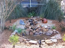 backyard pond kits canada home outdoor decoration