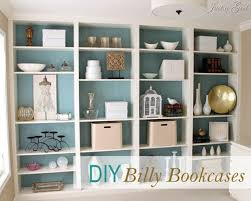 organize home 16 great diy projects that will help you to organize your home