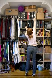 organizing anything with professional organizers tips