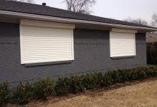 Artex Overhead Door Overhead Door Fort Worth Garage Doors Artex Company Dallas