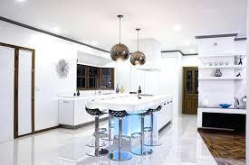 Kitchen Counter Lights Modern Kitchen Pendant Lighting Kitchen Design Kitchen Counter