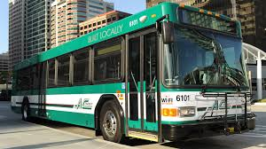 new ac transit buses feature wi fi storage comfy seating cbs