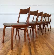 commercial dining room chairs dining room commercial dining chairs inexpensive dining chairs