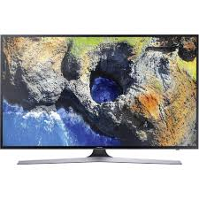 led tv 138 cm 55