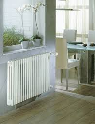 tongue and groove bathroom ideas zehnder charleston horizontal 4 column radiator zehnder home