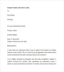 basic cover letter cover letter outline university advising and