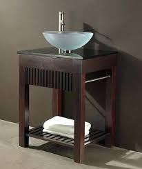 Contemporary Vanity Cabinets Small Bathroom Vanity Ideas For Cabinet Sink Cabinets Bathrooms