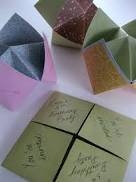 handmade invitations the touch handmade invitations