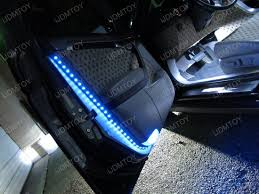 Led Strip For Car Interior Acura Led Ijdmtoy Blog For Automotive Lighting