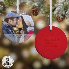 buy ornaments and photos from bed bath beyond