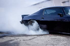 best of american bad muscle car burnouts pure sound youtube