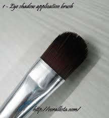 how to use makeup brushes tutorial mugeek vidalondon