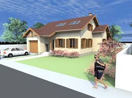 small house plan with garage and 3 bedrooms youtube