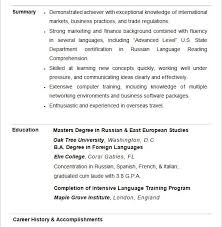 Sample College Resume Template by Download Sample College Resumes Haadyaooverbayresort Com