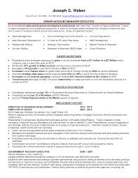 Sales Team Leader Cover Letter Sample Cover Letter For Leadership Position Image Collections