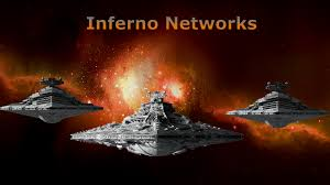 steam workshop inferno networks imperial rp
