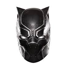 halloween costumes captain america buy marvel u0027s captain america civil war full vinyl black panther