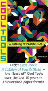 Amazon Com Method Daily Wood by Cool Tools Cool Tools Really Work A Cool Tool Can Be Any Book