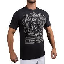 World Map T Shirt by Hayabusa Warrior Code T Shirt Ebay