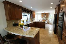 Brand New Kitchen Designs Orange County Kitchen Remodeling Project Portfolio Aplus