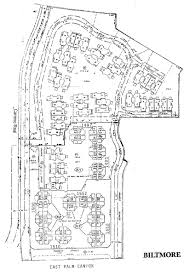 Condo Blueprints by Flooring Biltmoreparc Unit03 Impressive Biltmore Floor Plan