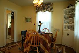 Pictures Of Small Dining Rooms by Flickriver Photoset U0027french Country Hobbit Makeover U0027 By Wonderlane