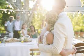 for wedding poems to read at a wedding ceremony