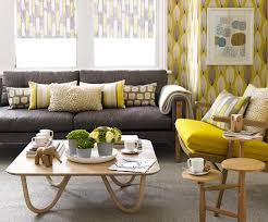 College Apartment Decorating Tips – Ramshackle Glam