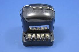 58 spider normale relay wiring order alfa romeo bulletin board